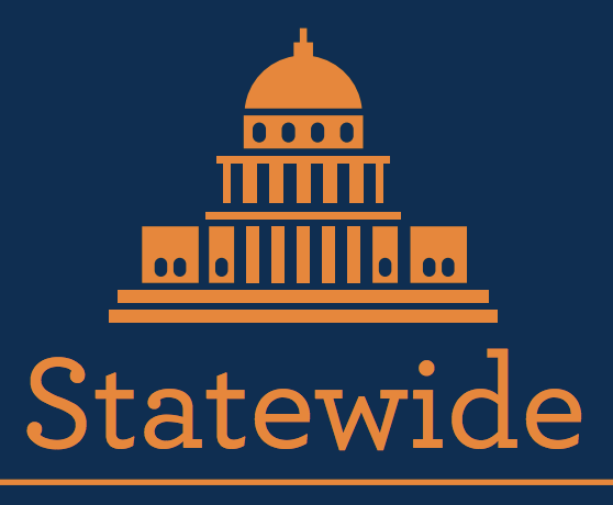BAS Statewide Blog Thumb.png