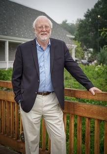 Stuart Kahl