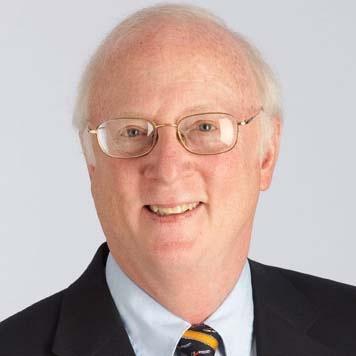 Dr. Stuart Kahl
